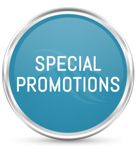 specials-promotions