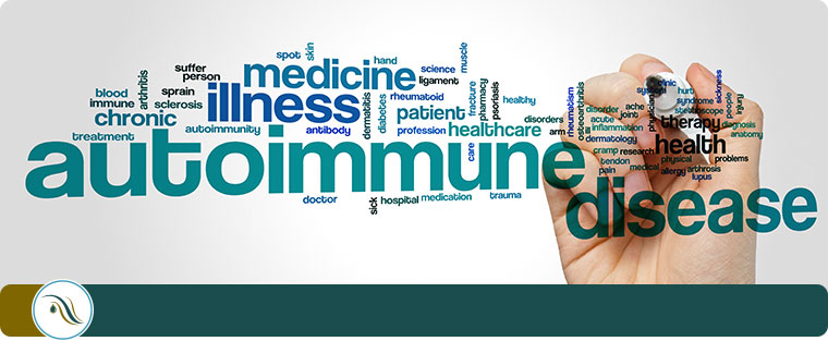 Autoimmune and Systemic Disorders Treatment in Wesley Chapel, FL