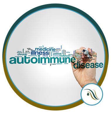 Autoimmune and Systemic Disorders in Wesley Chapel, FL