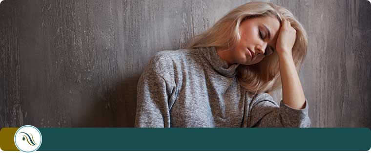 Chronic Fatigue Treatments in Wesley Chapel, FL