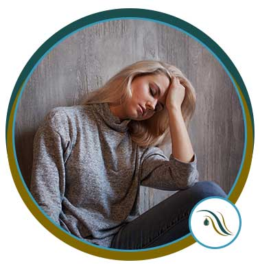 Chronic Fatigue in Wesley Chapel, FL
