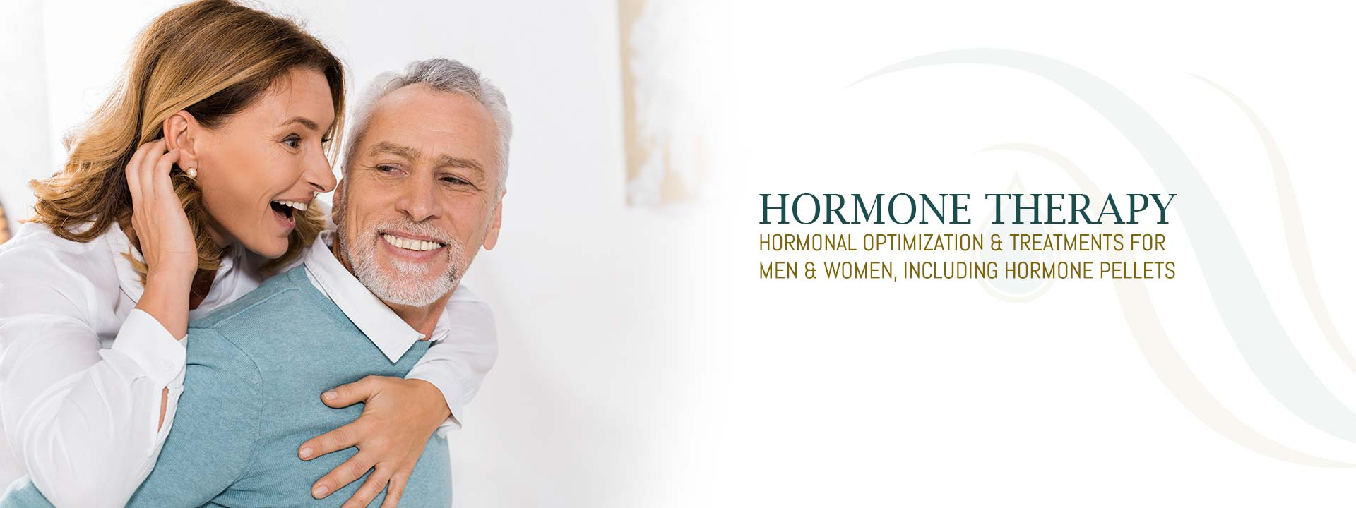 Hormonal Disorders for Men/Women, Medical Marijuana, Dry Eye Treatments Clinic in Wesley Chapel, FL