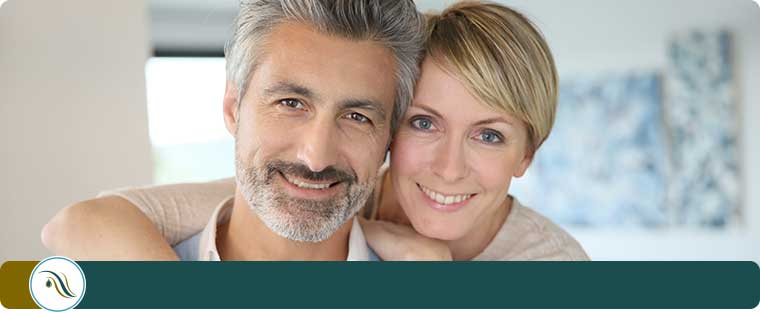 Hormone Therapy in Wesley Chapel, FL