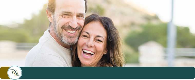 Benefits of Hormone Therapy for Men and Women in Wesley Chapel, FL