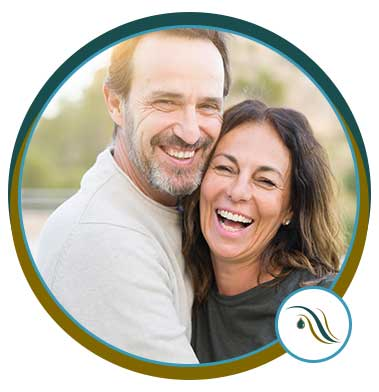 Benefits of Hormone Therapy for Men & Women in Wesley Chapel, FL