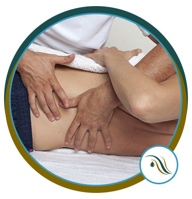 Osteopathic Neuromuscular Manipulation in Wesley Chapel, FL