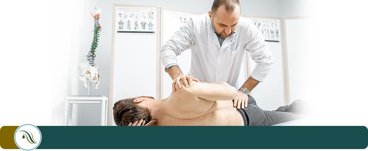 Osteopathic Neuromuscular Manipulation Doctor Near Pebble Creek, FL